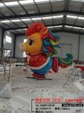 北京商场DP点装饰/泡沫雕塑